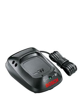 bosch-18-volt-battery-charger
