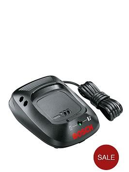 bosch-18-volt-battery-charger