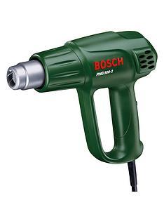bosch-phg-500-2-1600-watt-heat-gun