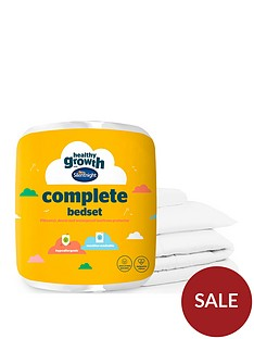 silentnight-kids-complete-bed-set-includes-105-tog-duvet-mattress-protector-and-pillow