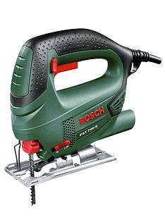bosch-pst-700-e-500-watt-jigsaw