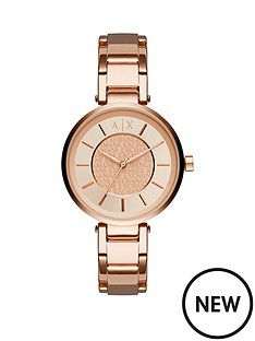armani-exchange-armani-exchange-rose-gold-dial-and-rose-gold-ip-plated-bracelet-ladies-watch
