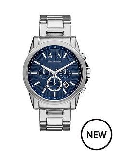 armani-exchange-armani-exchange-blue-dial-stainless-steel-bracelet-mens-watch