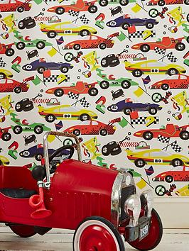 graham-brown-pit-stop-wallpaper