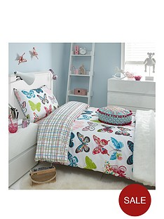 pretty-butterfly-duvet-set-multi