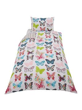 pretty-butterfly-duvet-cover-set
