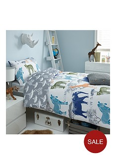 going-on-safari-duvet-cover-set