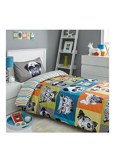 hipster-duvet-cover-set-multi