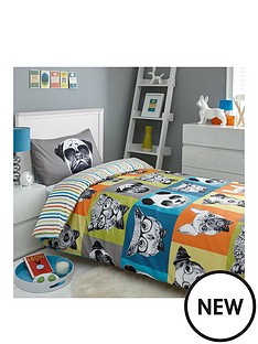 hipster-duvet-set-multi