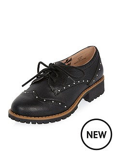 river-island-girls-geek-brogues