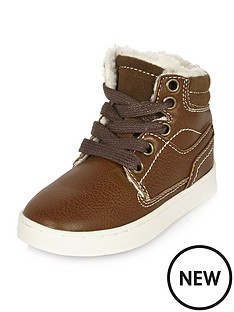 river-island-mini-boys-borg-boots