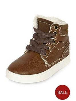 river-island-mini-boys-borg-boots