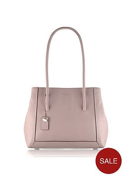 radley-boundaries-shoulder-bag-greynbsp