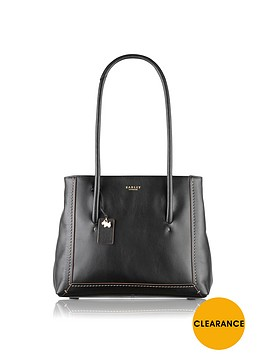 radley-boundaries-shoulder-bag