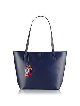 radley-de-beauvoir-zip-top-tote-bag