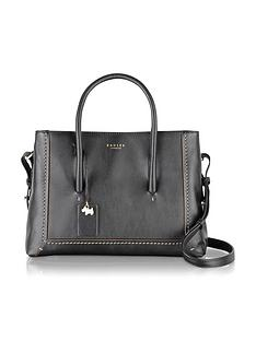 radley-boundaries-medium-multiway-tote-bag