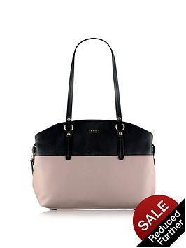 radley-golborne-multi-compartment-shoulder-bag-taupe