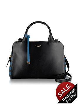 radley-hamilton-medium-multiway-tote-bag