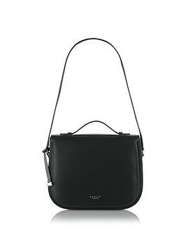 radley-hamilton-medium-flapover-shoulder-bag