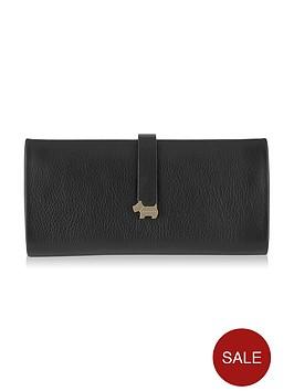 radley-hamilton-large-foldover-matinee-purse