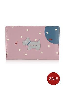 radley-over-the-moon-medium-zip-purse