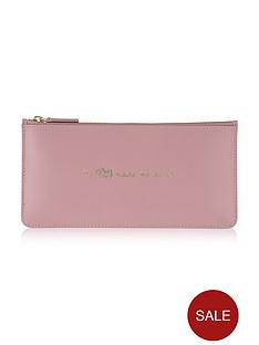 radley-excuses-excuses-large-zip-pouch