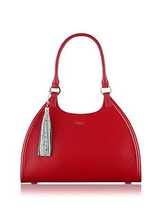 radley-ormond-tassel-detail-shoulder-bag