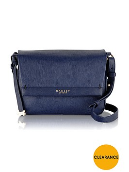 radley-addison-crossbody-bag