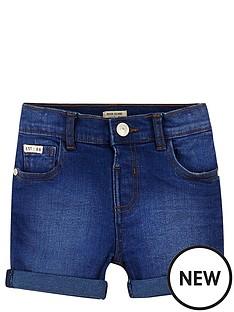 river-island-mini-mini-boys-denim-shorts