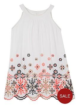 river-island-mini-girls-white-embroidered-trapeze-dress