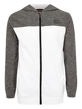 river-island-boys-colour-block-hoodie
