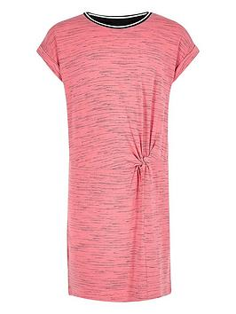 river-island-girls-t-shirt-knot-dress