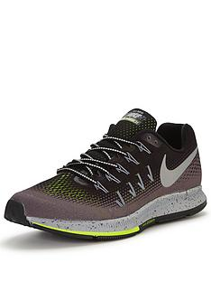 nike-air-zoom-pegasus-33-shield