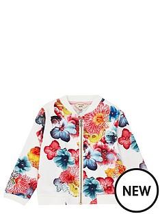 river-island-mini-girls-floral-print-bomber-jacket