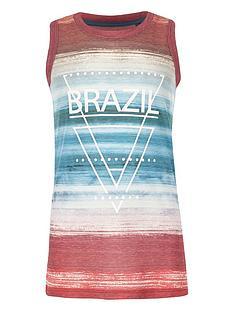 river-island-boys-brazil-stripe-vest