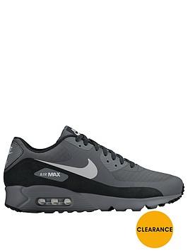 nike-air-max-90-ultra-essential