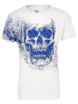 river-island-boys-skull-print-t-shirt