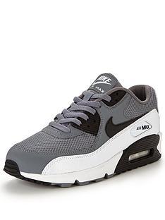 abhdq Nike Air Max 90 | Mens sports shoes | Sports & leisure | Nike