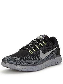 nike-free-run-distance-shield