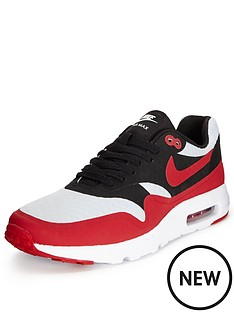 nike-air-max-1-ultra-essential