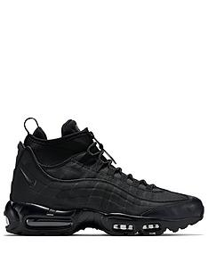 sdzqk Nike Air Max 95 | Nike | Trainers | Men | www.littlewoods.com