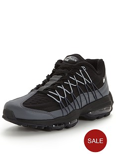 nike-air-max-95-ultra-se