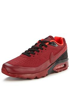 nike-air-max-bw-ultra-se