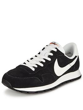 nike-air-pegasus-83-leather