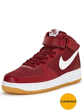 nike-air-force-1-mid-07