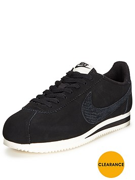 nike-classic-cortez-leather-special-edition