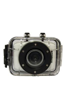 streetwize-accessories-action-cam-with-extended-battery