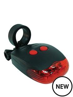 streetwize-accessories-twin-laser-rear-light