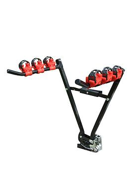 streetwize-accessories-3-bicyclenbsp--towball-fittingnbsp-bicycle-carrier