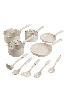 swan-5-piece-pan-set-and-utensil-set